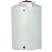 300 gallon storage tank