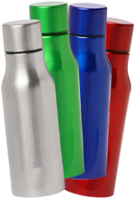 Daytona Sports water bottles