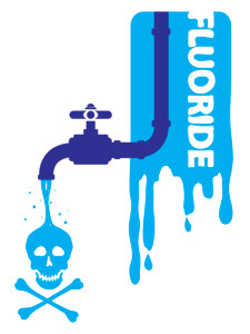 water health the debate over adding fluoride in our