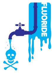 Risks Of Fluoride In Drinking Water