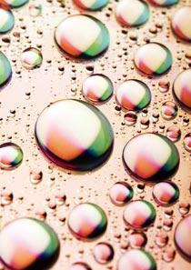 Mercury In Drinking Water Epa