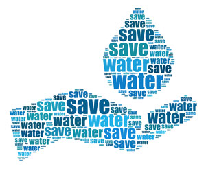 Image result for conserve water