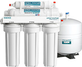Click to see details of our Drinking Water Filter System!