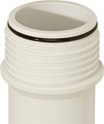 ceramic water filters cost
