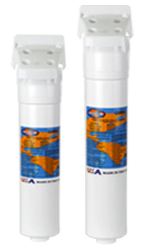 Food Service Water Filters