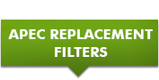 APEC Replacement Filters
