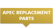 APEC Replacement Parts