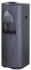 Deluxe High Capacity PWC-3000R Water Coolers