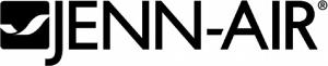 Jenn-Air Fridge Filters