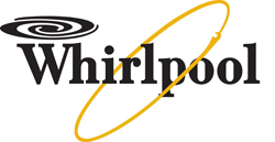 Whirlpool Fridge Filters
