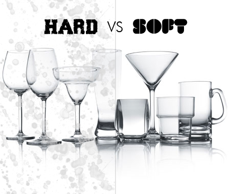 Hard And Soft Water Explained Apec Water
