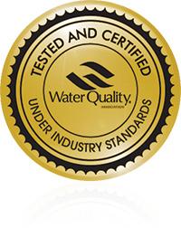 Ro 90 Premium Reverse Osmosis System Amp Drinking Water