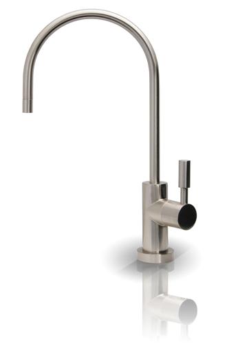 Ro Designer Faucet Upgrades