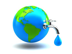 Can you make seawater drinkable? | APEC Water