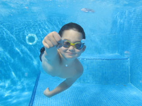 Proper Chlorine Levels For A Healthy Pool Apec Water