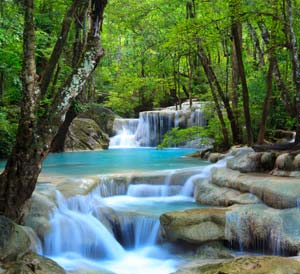 water quality information what is spring water and how is it so