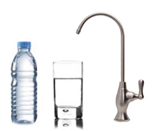 F A Q Reverse Osmosis Filtration System Drinking Water