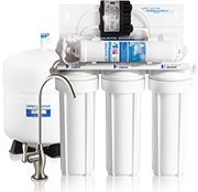 Click to see the details of our Ultra Water Purification Systems!