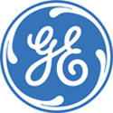 GE Fridge Filters