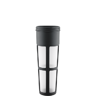 TAKEYA - Tea Infuser For 1 Quart Airtight Pitcher
