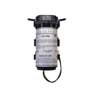 Aquatec Booster Pump with Transformer