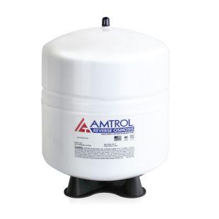 Amtrol 4.4 Gallon Residential Reverse Osmosis Water Storage Tanks