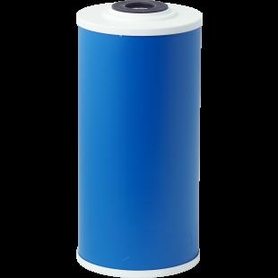 """GAC SERIES GRANULAR ACTIVATED CARBON Filter 10"""""""