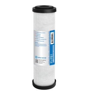 """Lead Removal Water Filter Cartridge 10"""""""