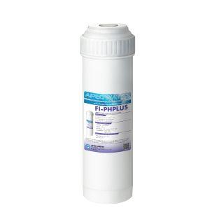 """Calcite Acid Neutralizing Filter 10"""""""