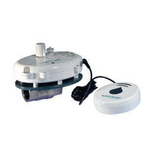 Single Station Leak Controller System for POE Water Appliances - 1 Sensor