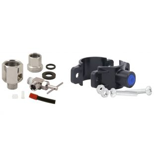Moving Kit for Reverse Osmosis Systems