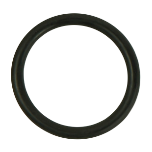 Replacement O-Ring Set forAPEC Long-Reach FAUCET,FAUCET-CD-COKE, FAUCET-D Series (Set of 3)