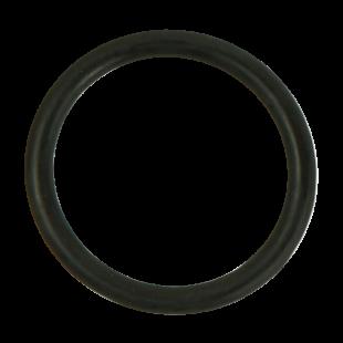 Replacement O-Ring Set forAPEC FAUCET-CD Series (Set of 3)