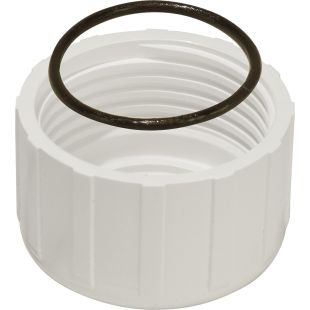 O-Ring for APEC ULTIMATE RO Membrane Housing Cap (membrane housing cap sold separately)