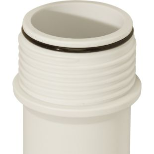 O-Ring for APEC ESSENCE RO Membrane Housing Sump (membrane housing sold separately)