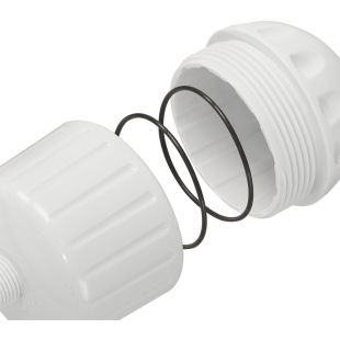 O-Ring for APEC High Output Shower Filters Series (shower filter sold separately)
