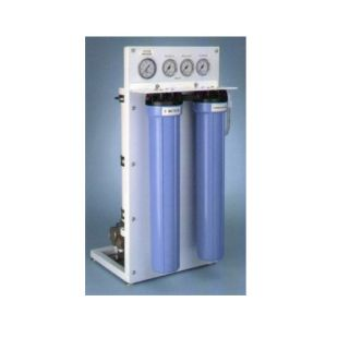 APEC Plus Commercial Reverse Osmosis Water Systems