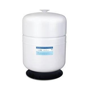 High-Volume Reverse Osmosis Water Storage Tank - 10 Gallons