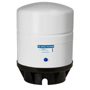 High-Volume Reverse Osmosis Water Storage Tank - 20 Gallons