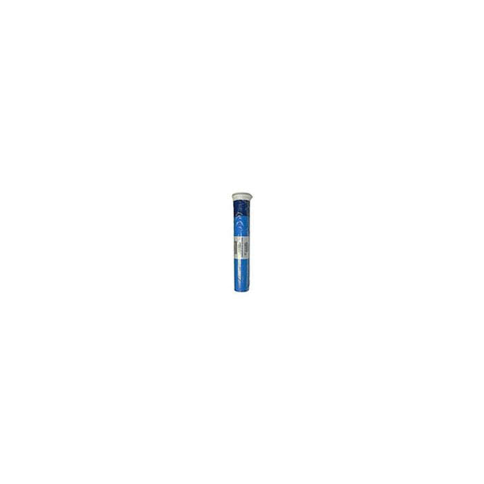 (S1224RS) Clack CTA Membrane 14 GPD