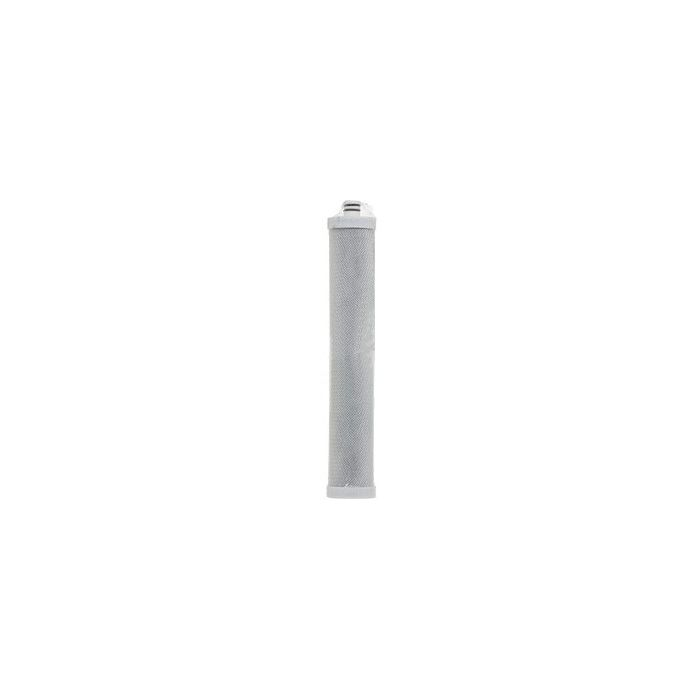 (32-75-050-100) Culligan Carbon Block Filter 12