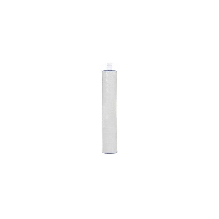 (S7011) Culligan Sediment Filter 12