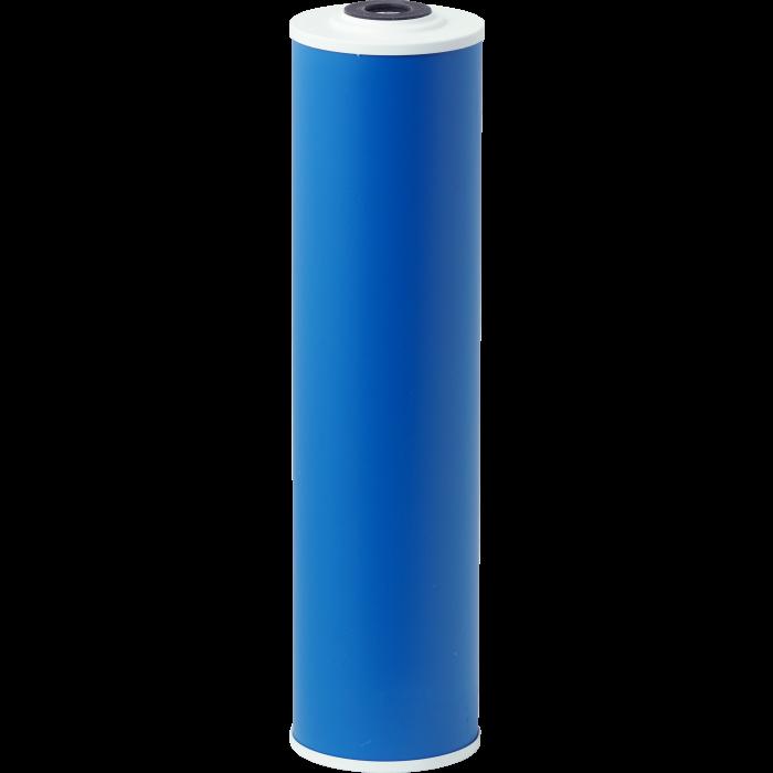 GAC SERIES GRANULAR ACTIVATED CARBON Filter 20