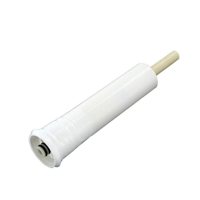 (S1229RS) Clack TFC Membrane 50 GPD