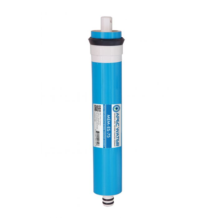 APEC Reverse Osmosis Membrane 75 GPD for ESSENCE ROES-PH75 and ROES-UV75 systems