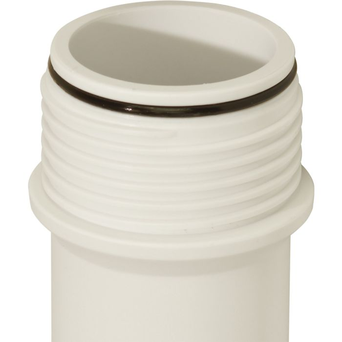 O-Ring for APEC ULTIMATE RO Membrane Housing Sump (membrane housing sold separately)