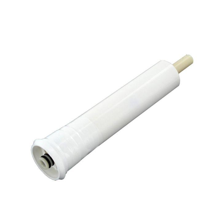 (S1227RS) Clack TFC Membrane 25 GPD
