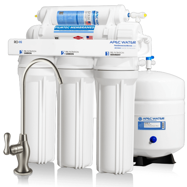 F A Q Reverse Osmosis Filtration System Drinking Water Filters For Ultimate Water Purification